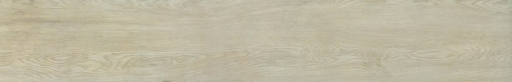 Alette GrandManor Luxury Vinyl Plank - Belle Meade