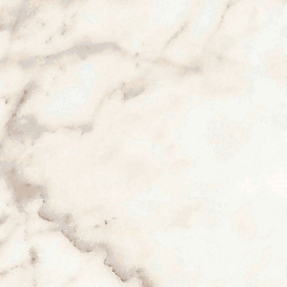 "Bescato 12"" x 12"" Glazed Ceramic Floor and Wall Tile - Gold"