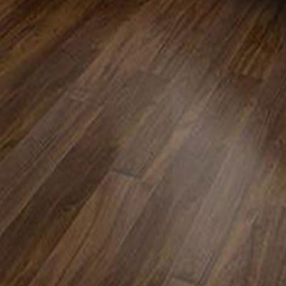 Elements 7mm Laminate Flooring - Brazilian Walnut