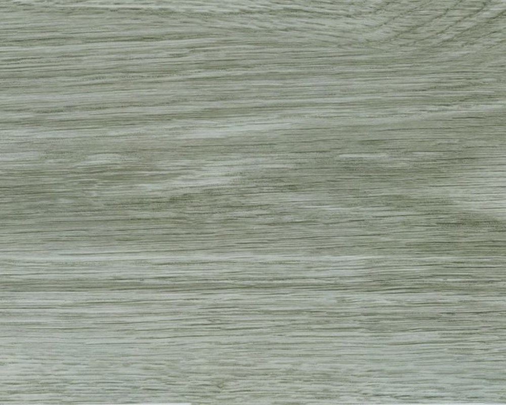 Decoria Long Planks Luxury Vinyl Plank - Buffalo Nickel WO-D051