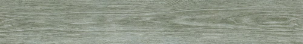 Decoria Long Planks Luxury Vinyl Plank - Buffalo Nickel