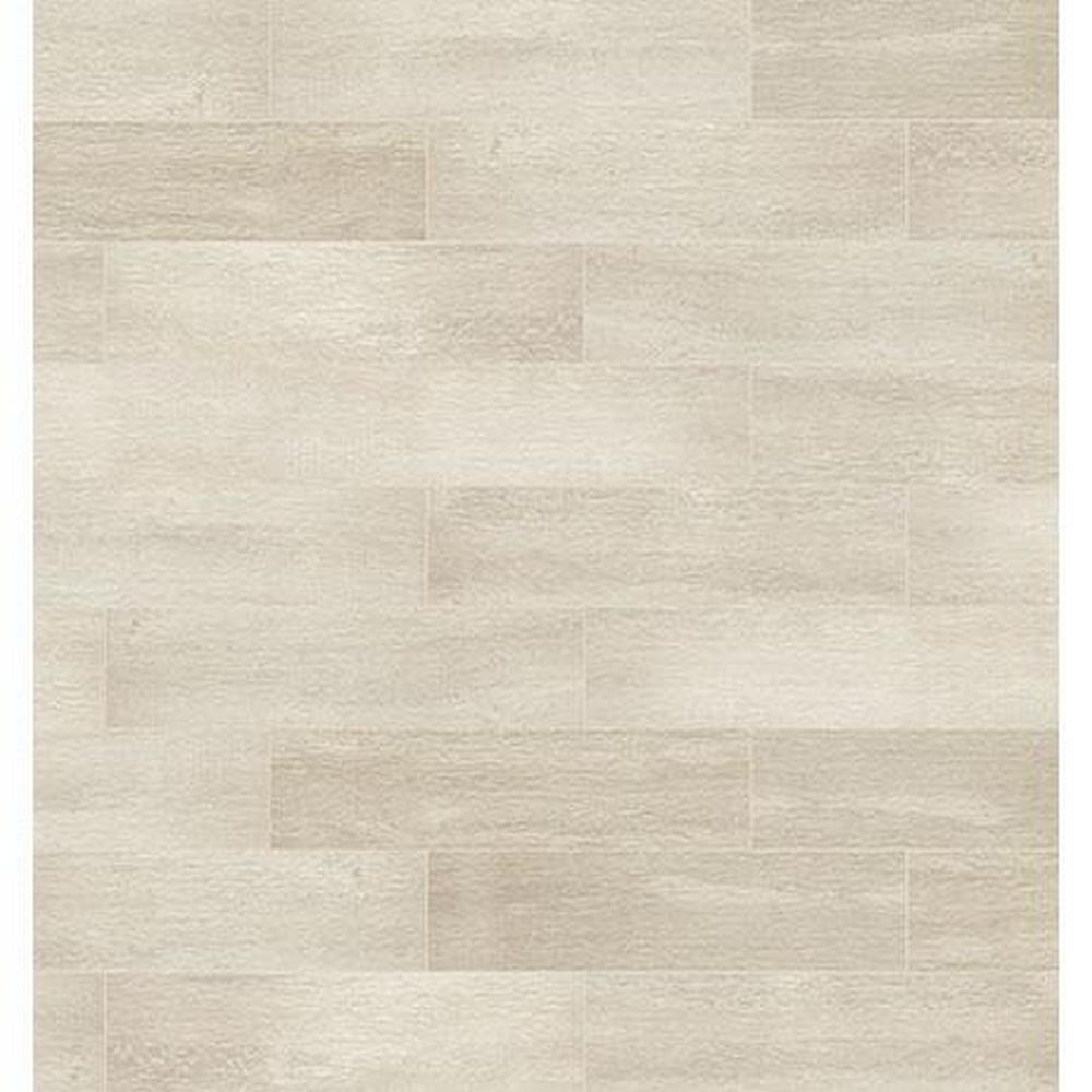 "Marazzi Cathedral Heights 6"" x 36"" Colorbody Porcelain 