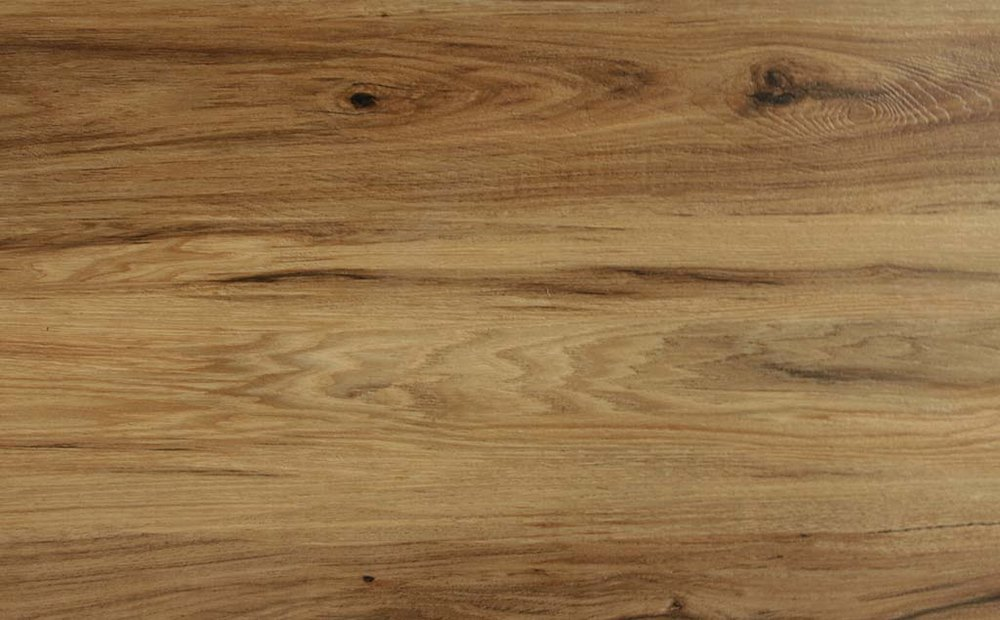 "Gold 12mil 6"" x 48"" LVT Luxury Vinyl Plank - Harvest"