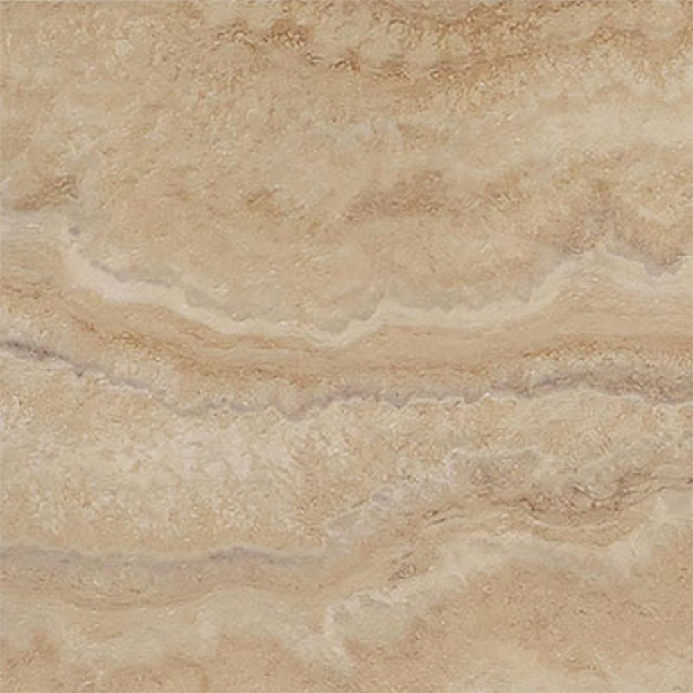 "Nuvelle Density RS Luxury Vinyl Plank 7.17"" x 60"" LVP - Cafe"
