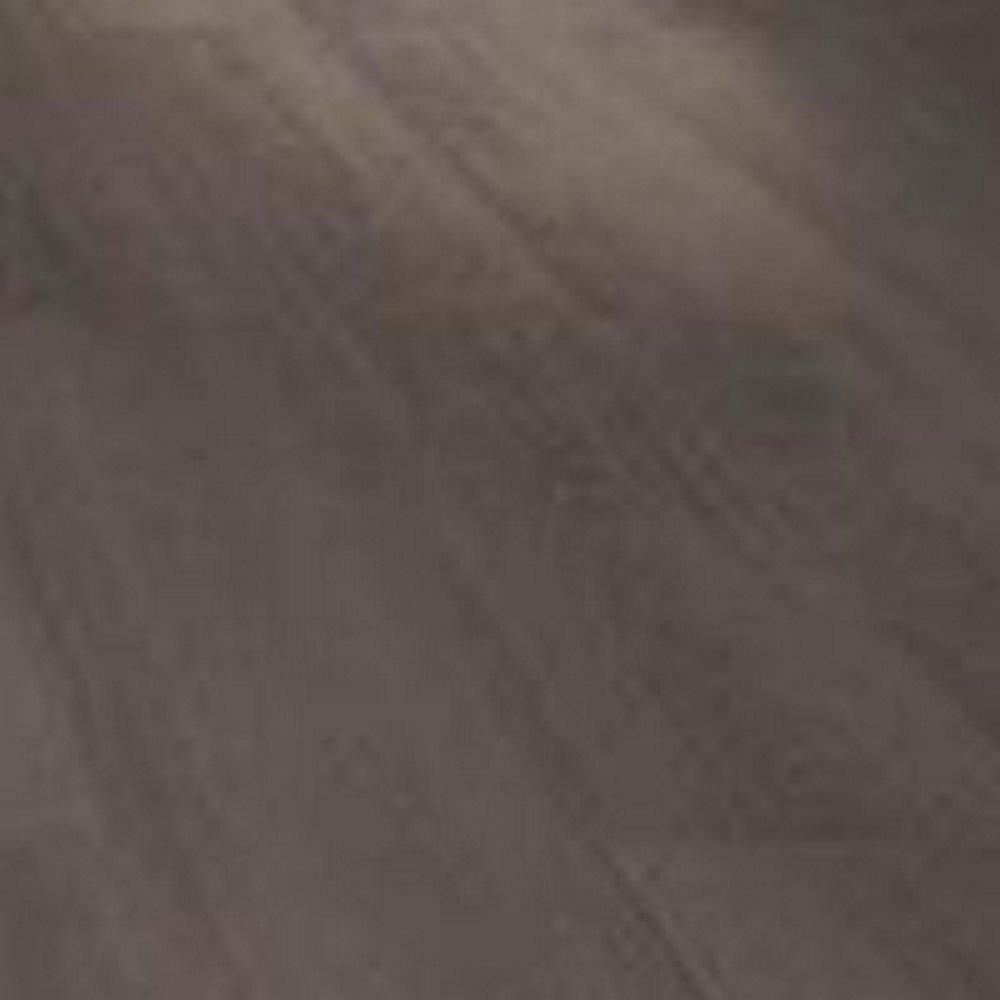 Elements 7mm Laminate Flooring - Charcoal Oak