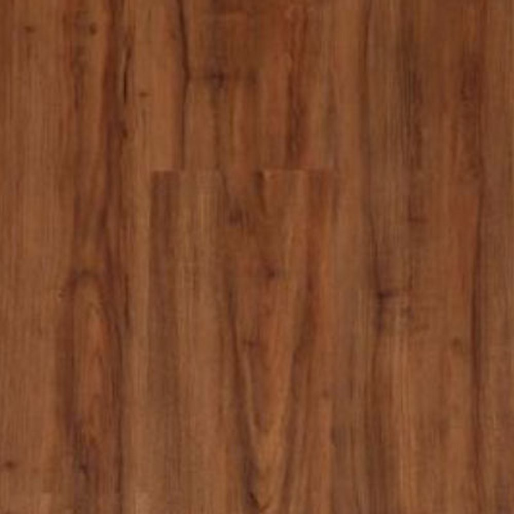 Tarkett Access LVT Plank 6 x 48 - Cherry Kona