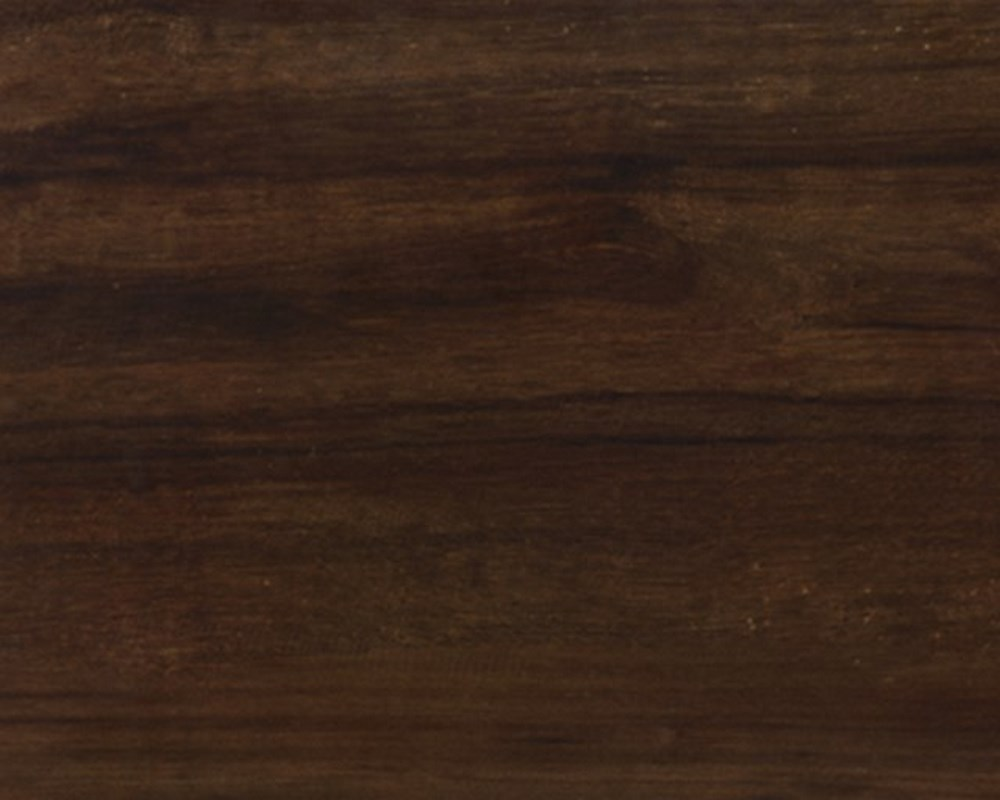 Decoria Long Planks Luxury Vinyl Plank - Chippendale