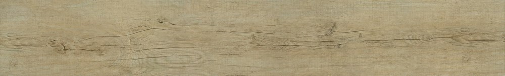 Alette Contract Luxury Vinyl Plank - Churchill