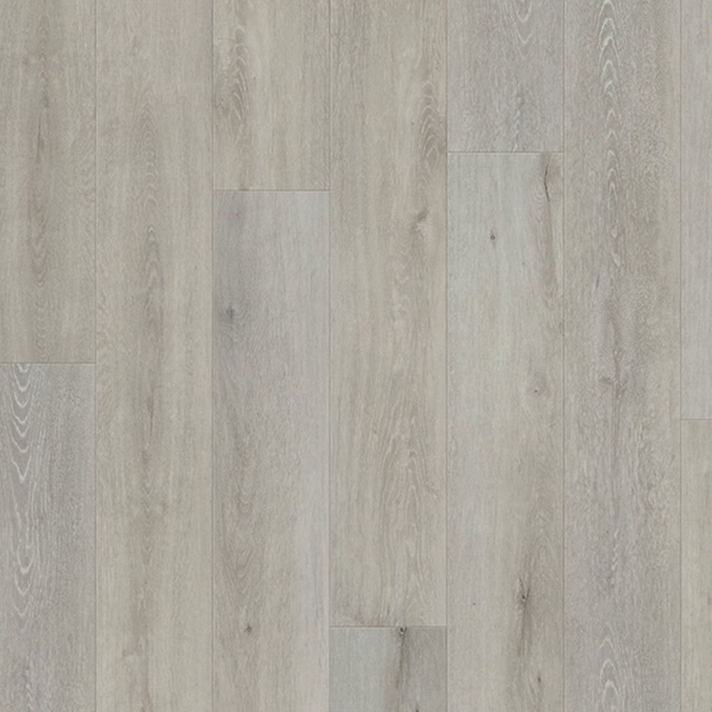 "Fusion Enhanced 7"" x 24"", 48"", and 72"" Engineered Vinyl Plank - Clare"