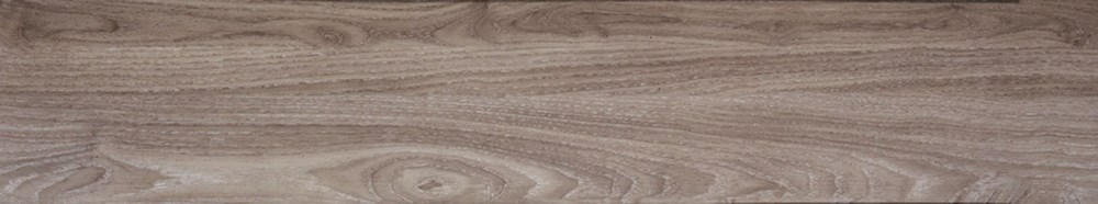 Project Flor Long Planks Luxury Vinyl Plank - Clayton Smoke