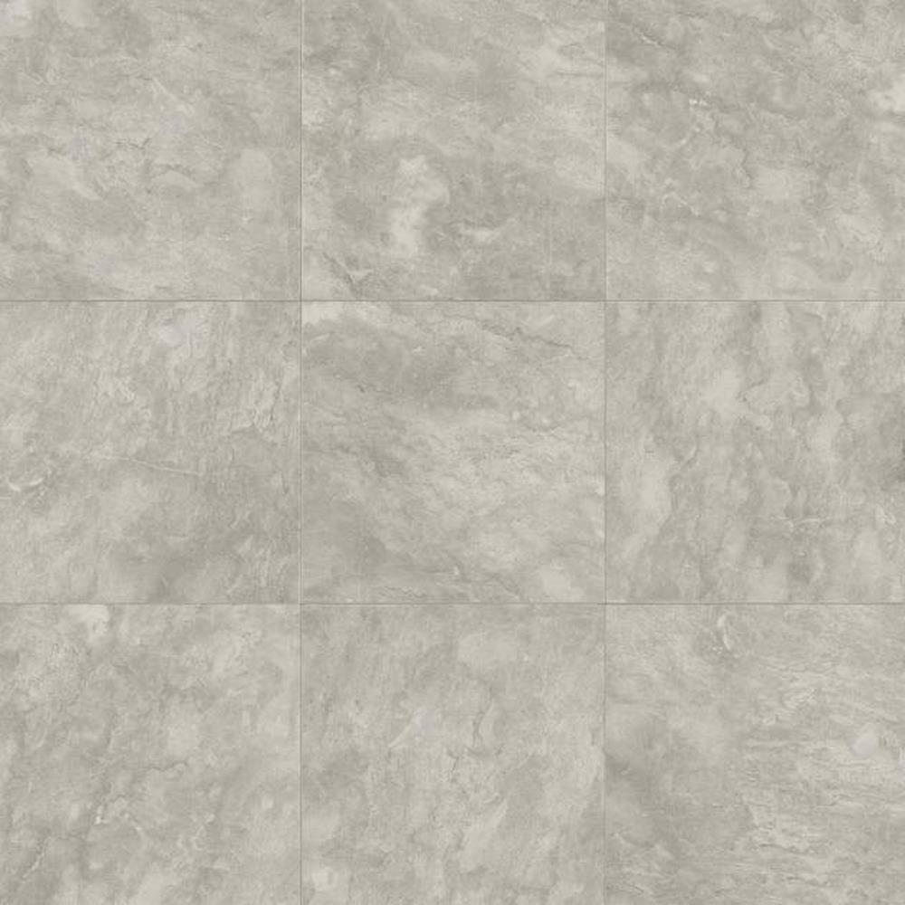 "Country Fringe 12"" x 24"" Glazed Porcelain Floor Tile-Montclair"