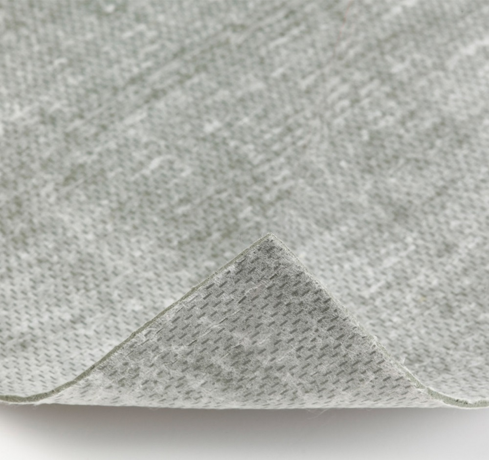 DeciBlok Acoustic Underlayment - 216 Sq. Ft. Per Roll