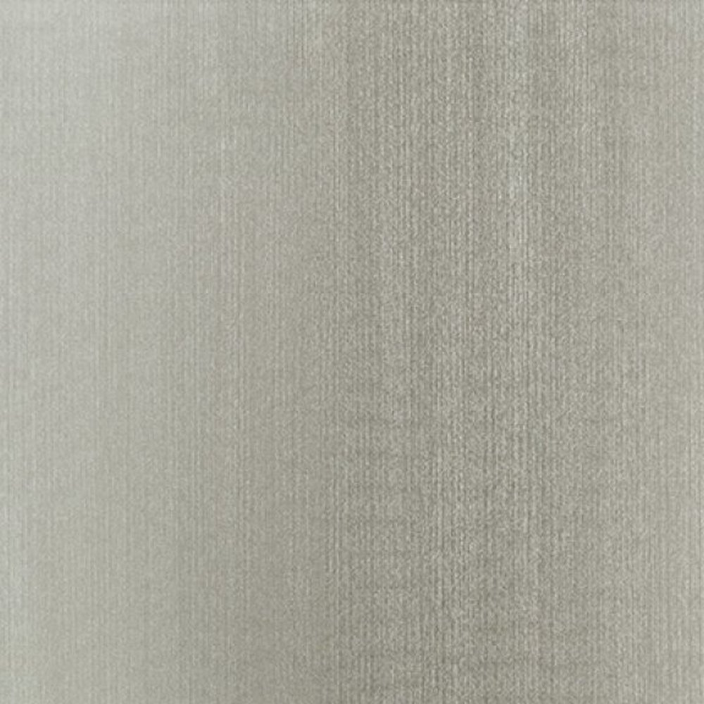 "Estuary 18"" x 36\"" 30 mil Luxury Vinyl Tile - Cattail [MAC135241836]"