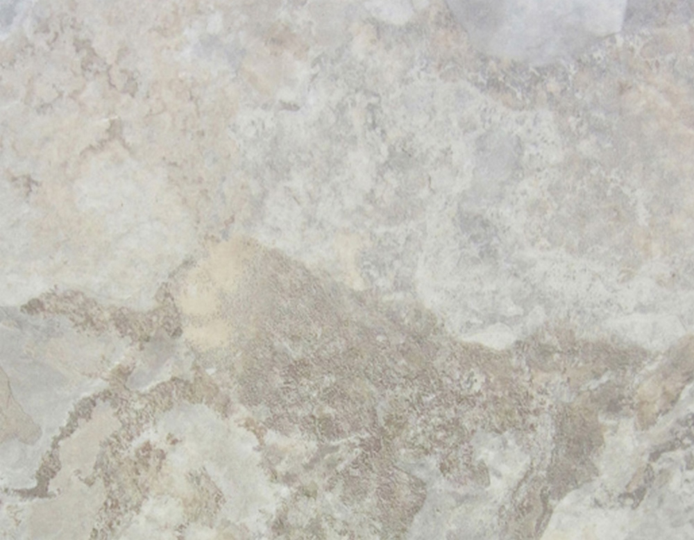"Fusion 20mil 12"" x 24"" Engineered Vinyl Tile - Marble"