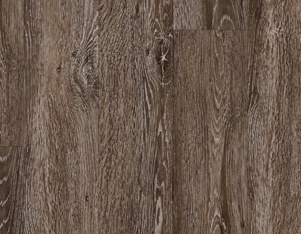 "Fusion 20mil 6"" x 18"", 30"", and 48"" Engineered Vinyl Plank - Frosted Timber"