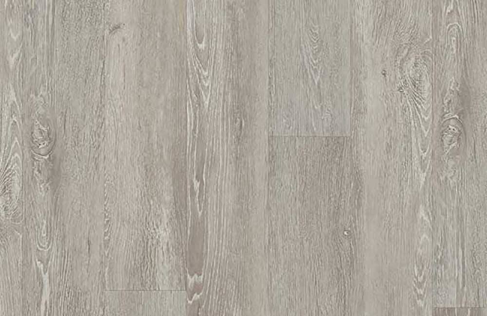 "Fusion 20mil 6"" x 18"", 30"", and 48"" Engineered Vinyl Plank - Arctic Fox"
