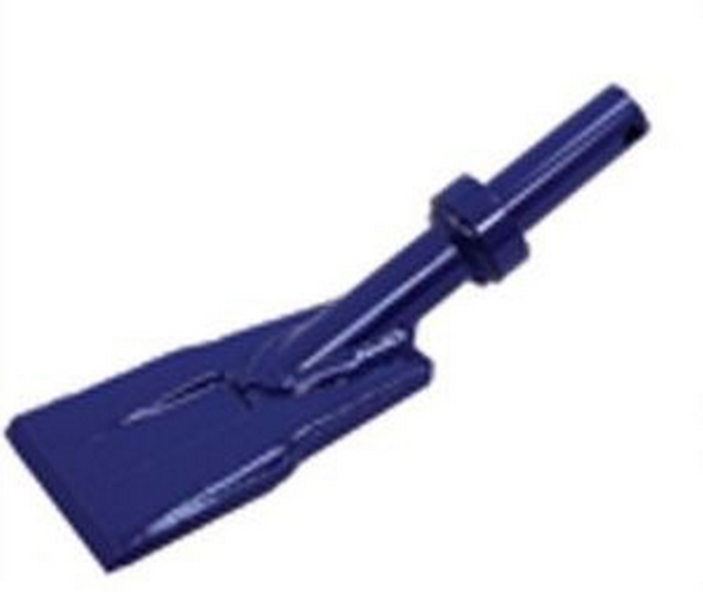 "Panther 552 2"" x 4"" Angle Shank/Shoe Blade with Carbide Tip. For 550"