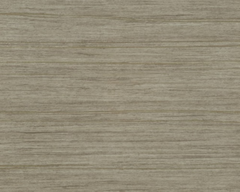 Decoria Long Planks Luxury Vinyl Plank - Gosling
