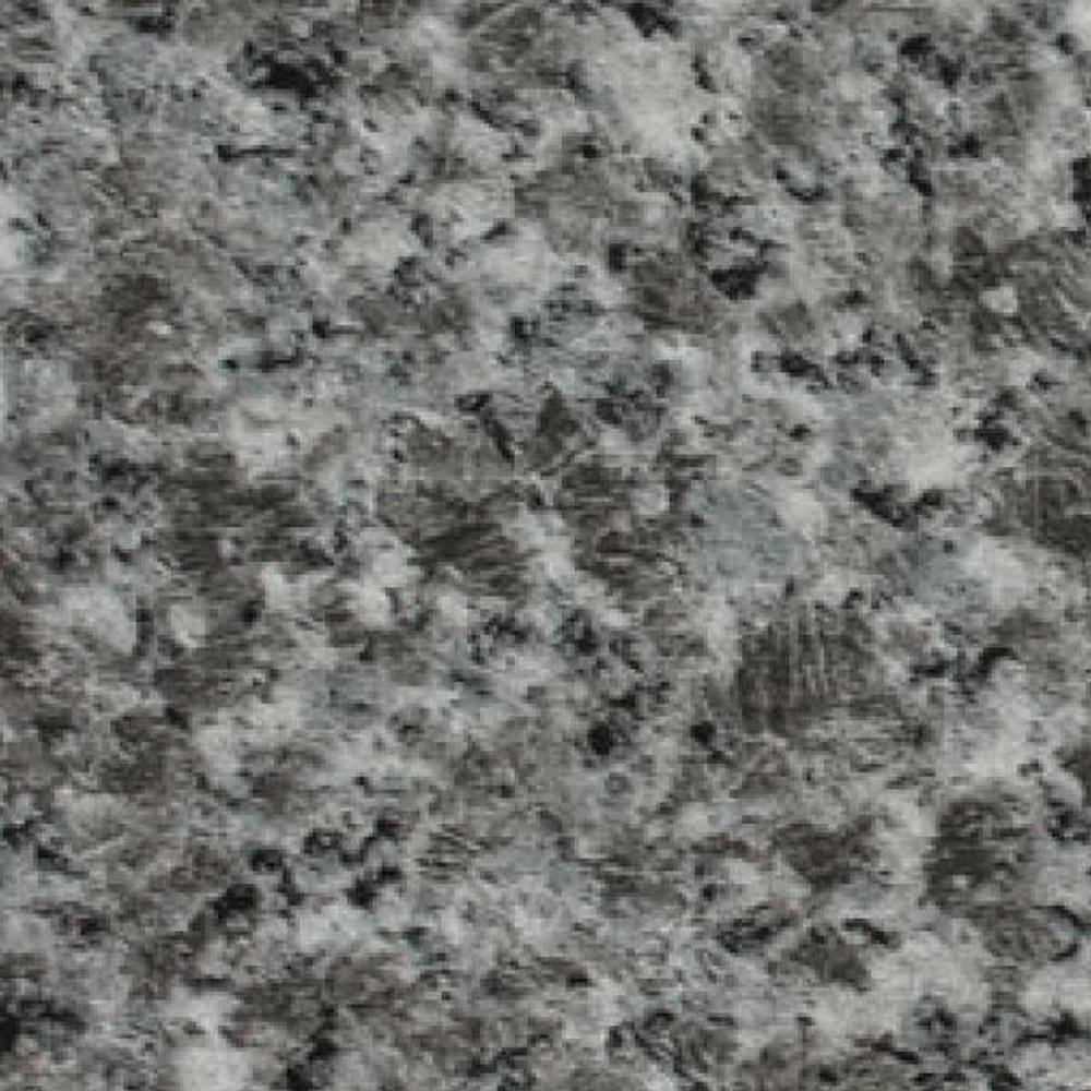 "Granite - 20 Mil 12"" x 24"" Luxury Vinyl Tile - Iron Ore"
