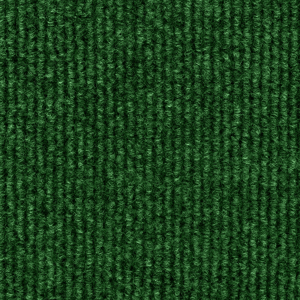 Riverside 12 Ft. 100% Pet 22.5 Oz. Indoor/Outdoor Carpet-N11 Heather Green