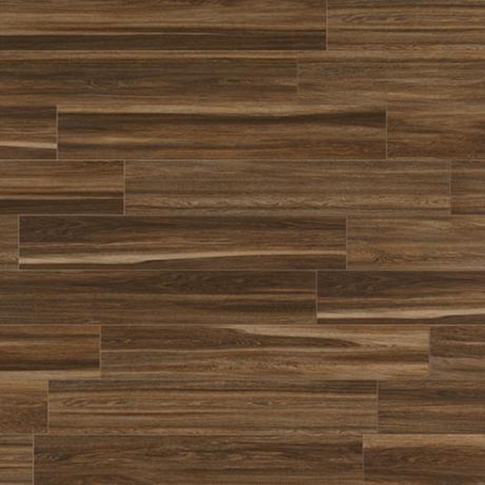 "Marazzi Harmony 6"" x 36"" Colorbody Porcelain 