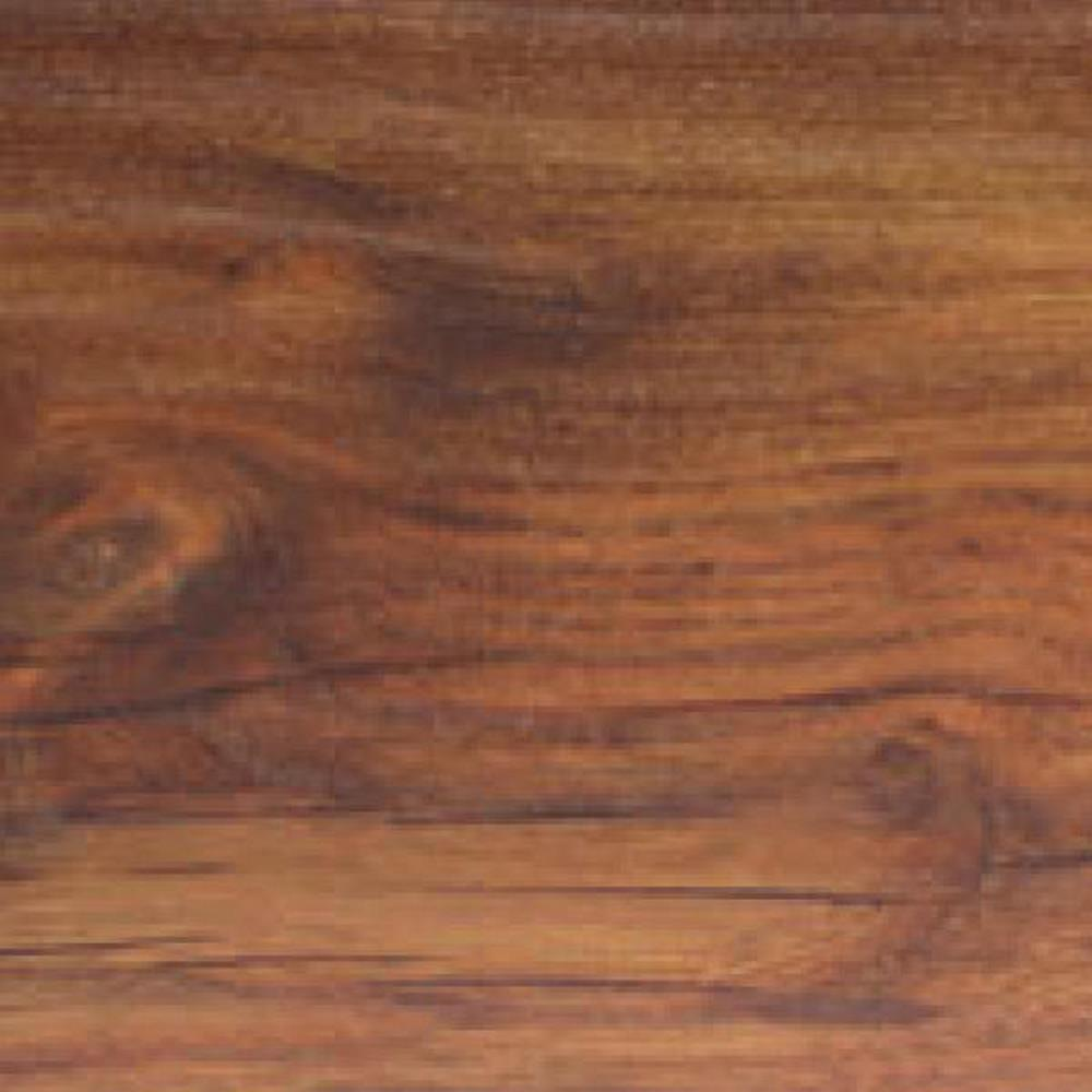"Country Naturals 20 mil 6"" x 48"" Luxury Vinyl Hand Scraped Plank - Hickory"