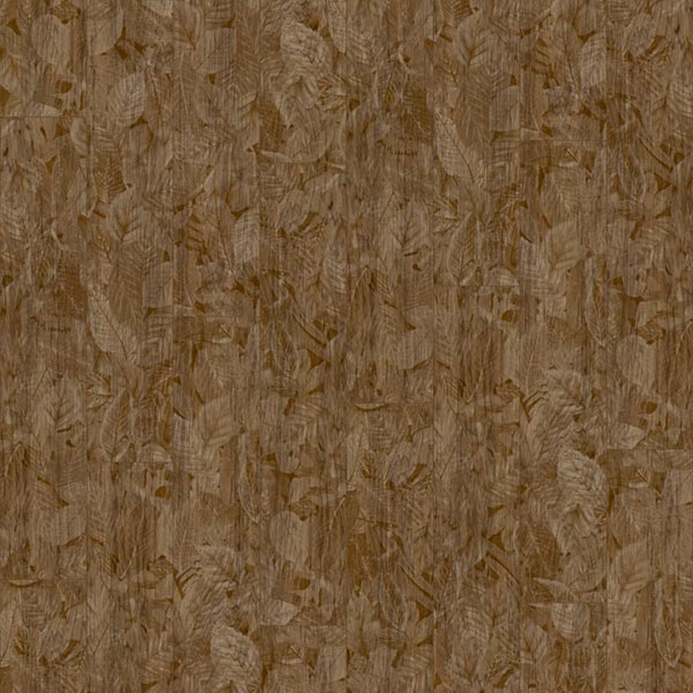 "Structure Impressions 20 Mil 9"" x 48\"" Luxury Vinyl Plank - Fawn [CNGIM202]"