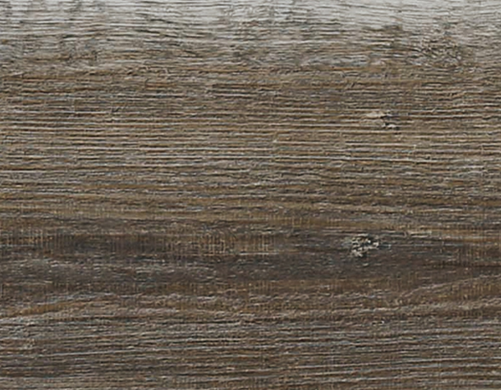 Incredible Heavy-Duty Luxury Vinyl Plank - Reclaimed Timber