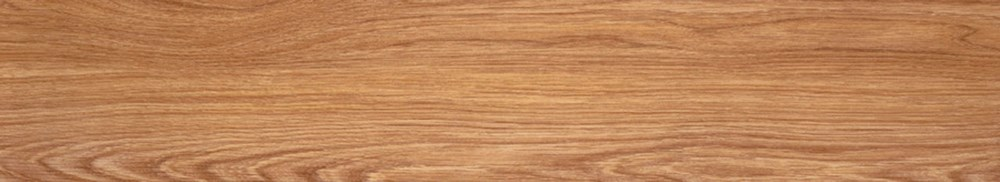 Project Flor Long Planks Luxury Vinyl Plank - Idelhour Oak