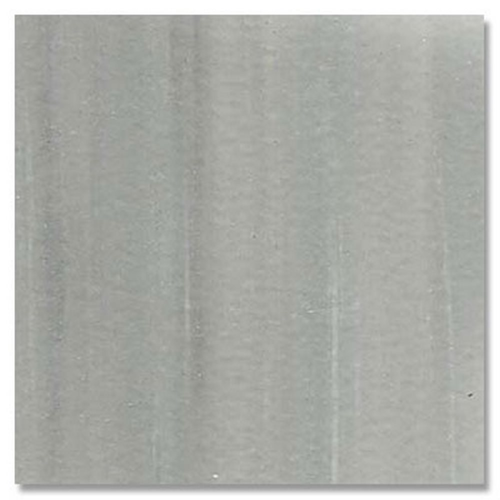 "Abstract 12"" x 12"" 40 mil Luxury Vinyl Tile - Infinity Spark"