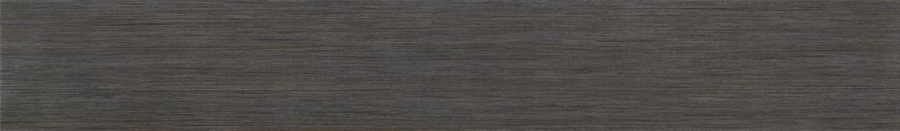 Decoria Long Planks Luxury Vinyl Plank - In The Evening