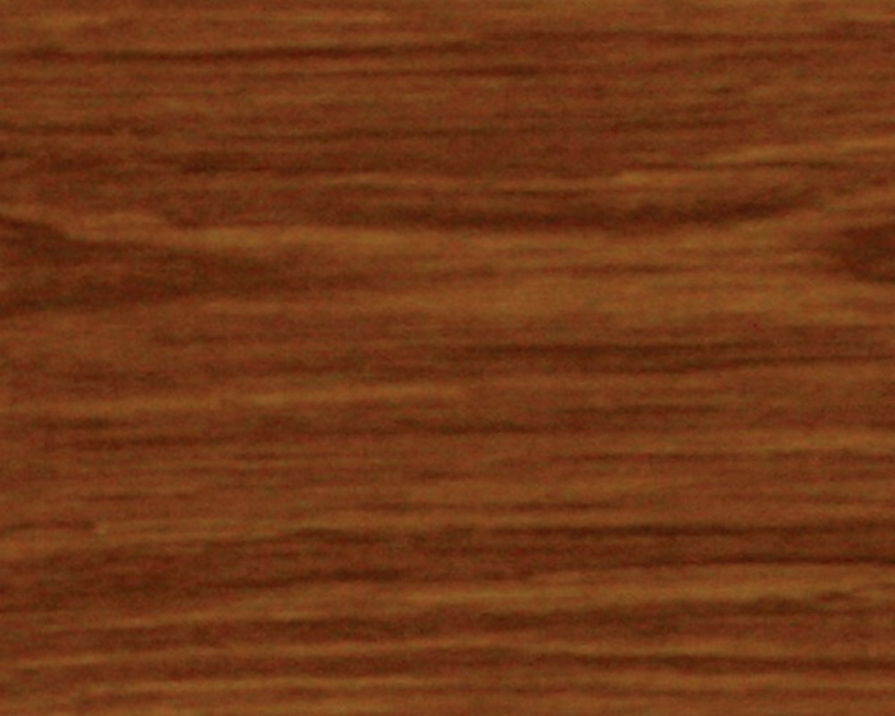 Decoria Long Planks Luxury Vinyl Plank - Kaihalulu