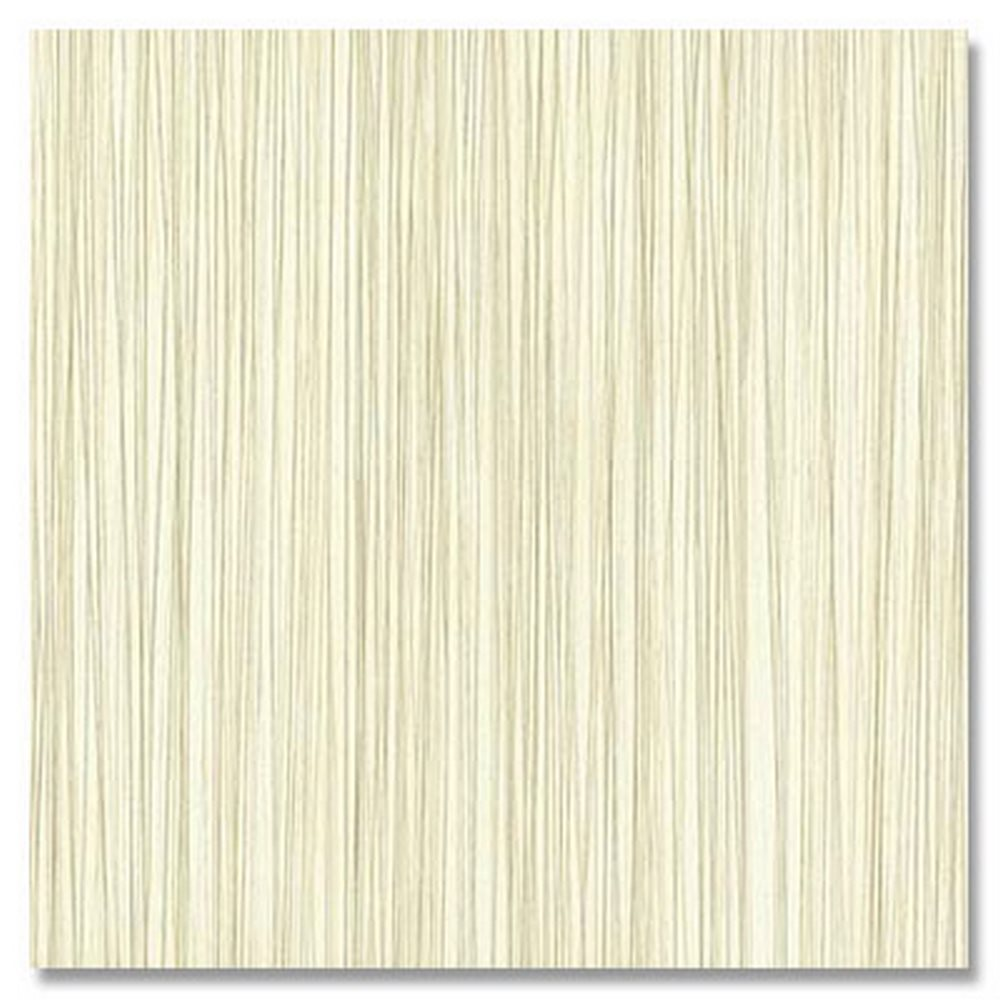 "Abstract 12"" x 12"" 40 mil Luxury Vinyl Tile - Linear Chalk"