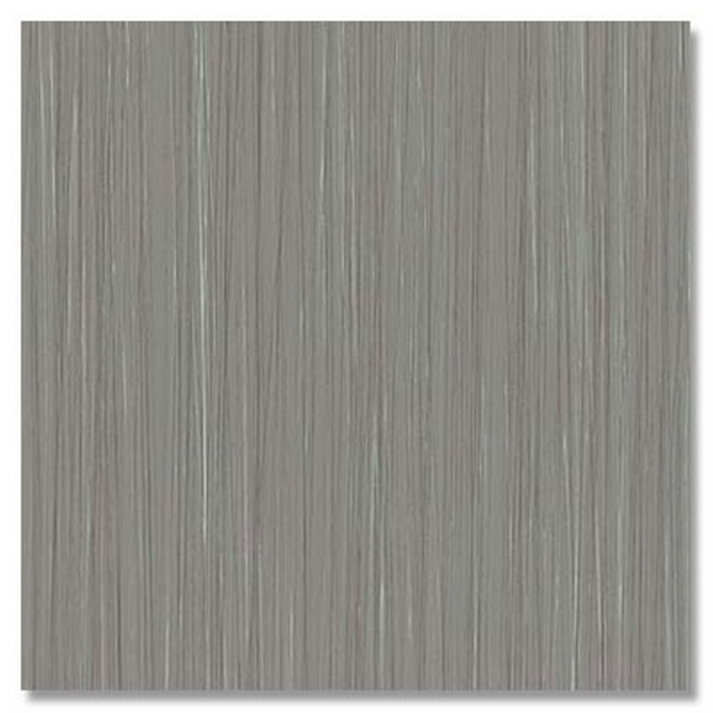 "Abstract 12"" x 12"" 40 mil Luxury Vinyl Tile - Linear Graphite"