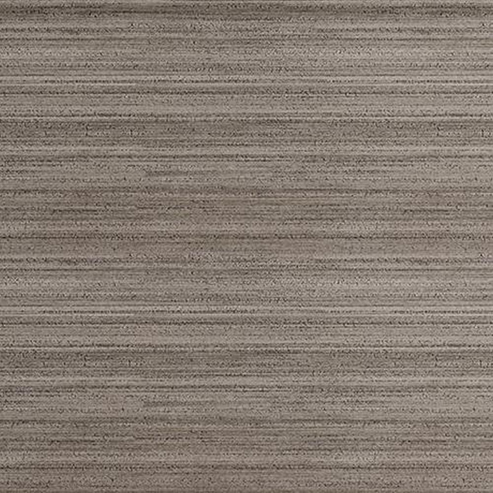 "Marazzi Lounge14 12"" x 24"" Colorbody Porcelain 