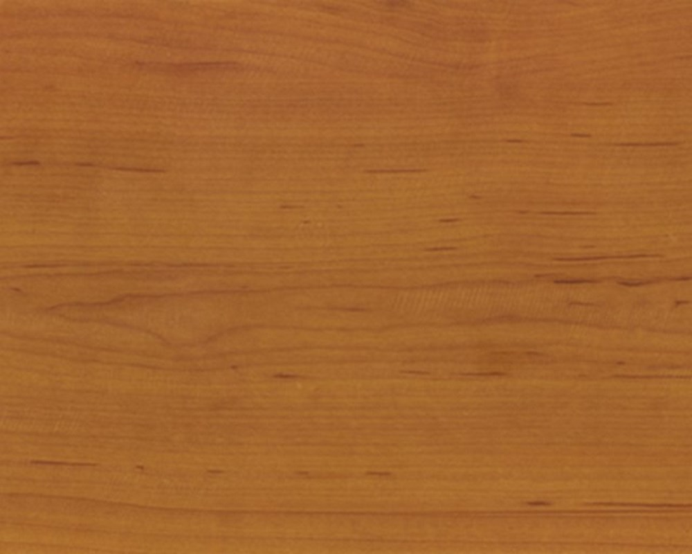 Decoria Long Planks Luxury Vinyl Plank - Maple Toffee