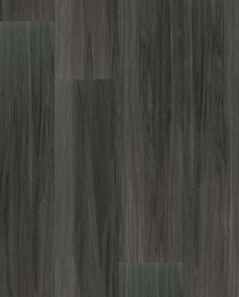 Parkay Floors Grand HD Marina 9mm Porcelain Flooring - Monaco Gray