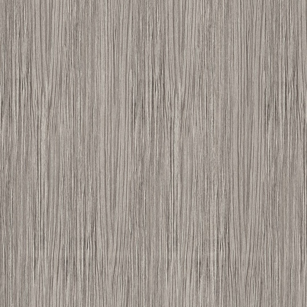 Decoria Long Tiles Luxury Vinyl Tile - Matchsticks
