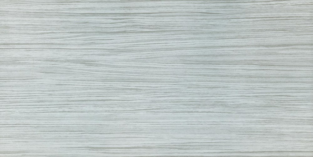 Decoria Long Tiles Luxury Vinyl Tile - Matchsticks Gray