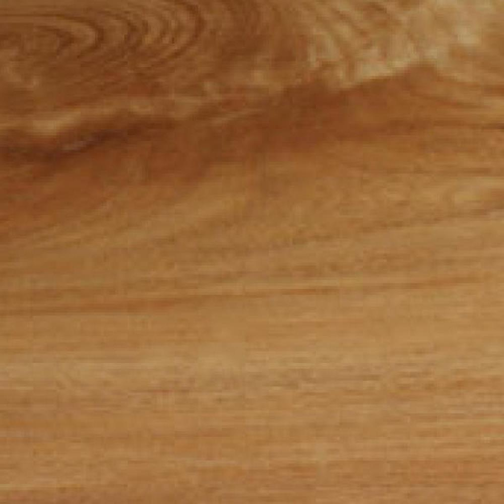 "Country Naturals 20 mil 6"" x 48"" Luxury Vinyl Hand Scraped Plank - Medium Oak"