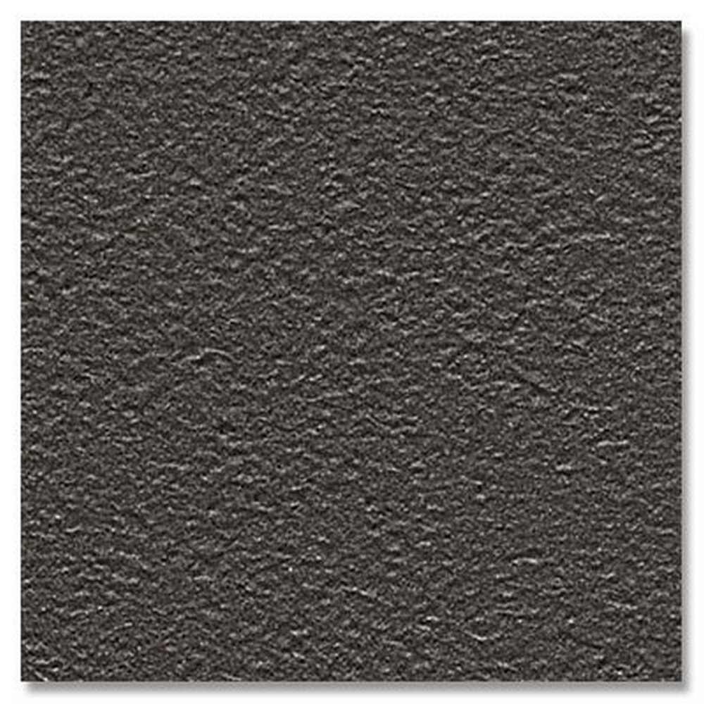 "Abstract 12"" x 12"" 40 mil Luxury Vinyl Tile - Metal Shot"