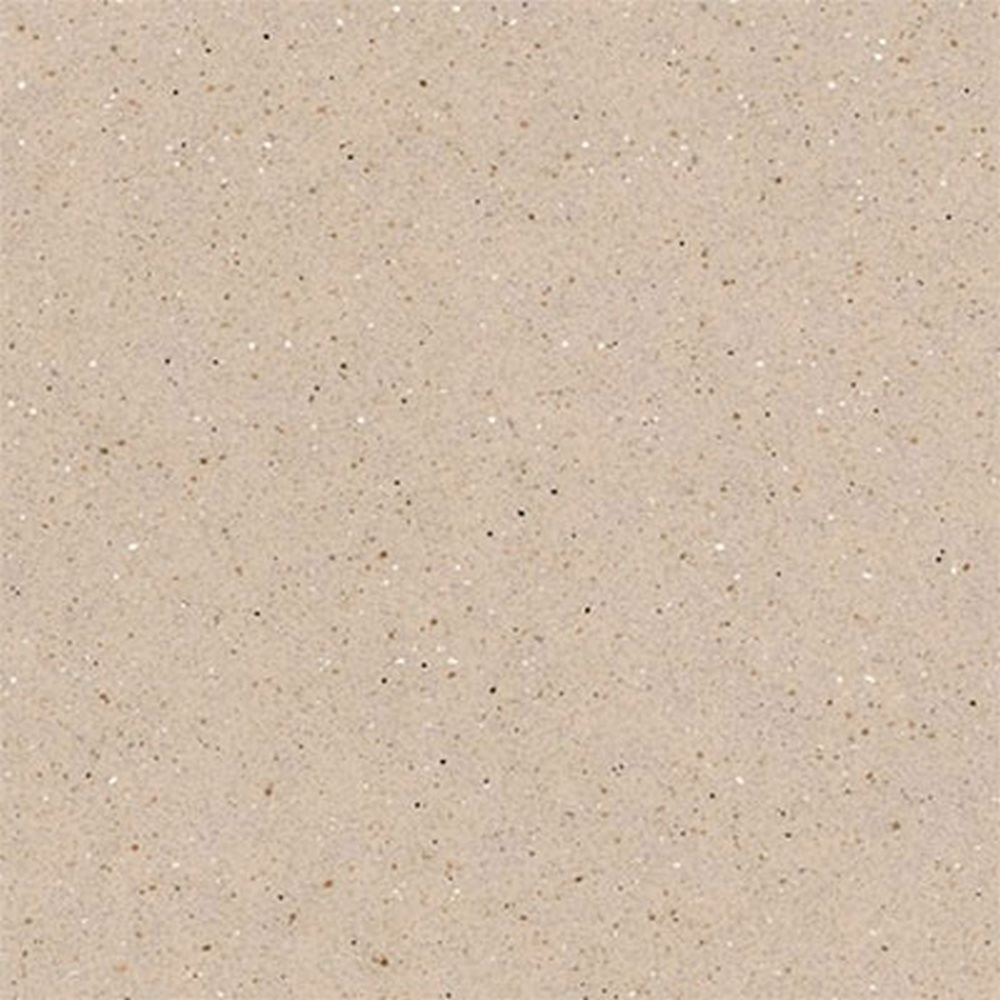 "Abstract 12"" x 12"" 40 mil Luxury Vinyl Tile - Mica Mix Eggshell"