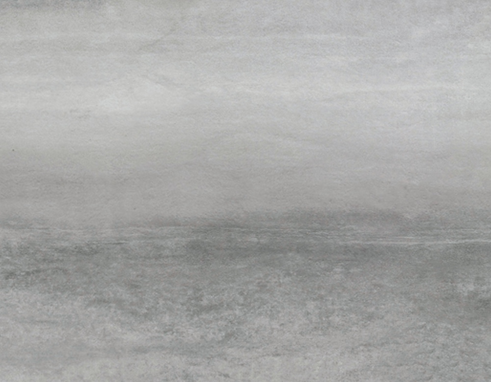 Patina Heavy-Commercial Luxury Vinyl Tile - Silver Stria