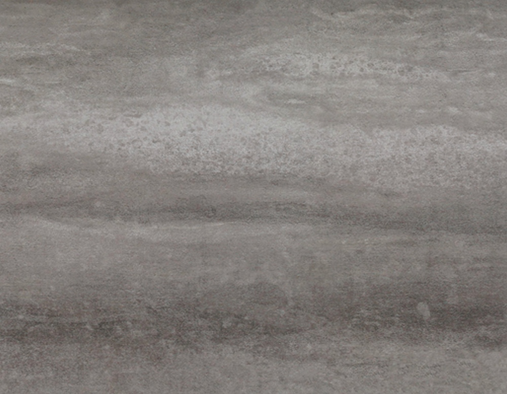 Patina Heavy-Commercial Luxury Vinyl Tile - Graphite Stria