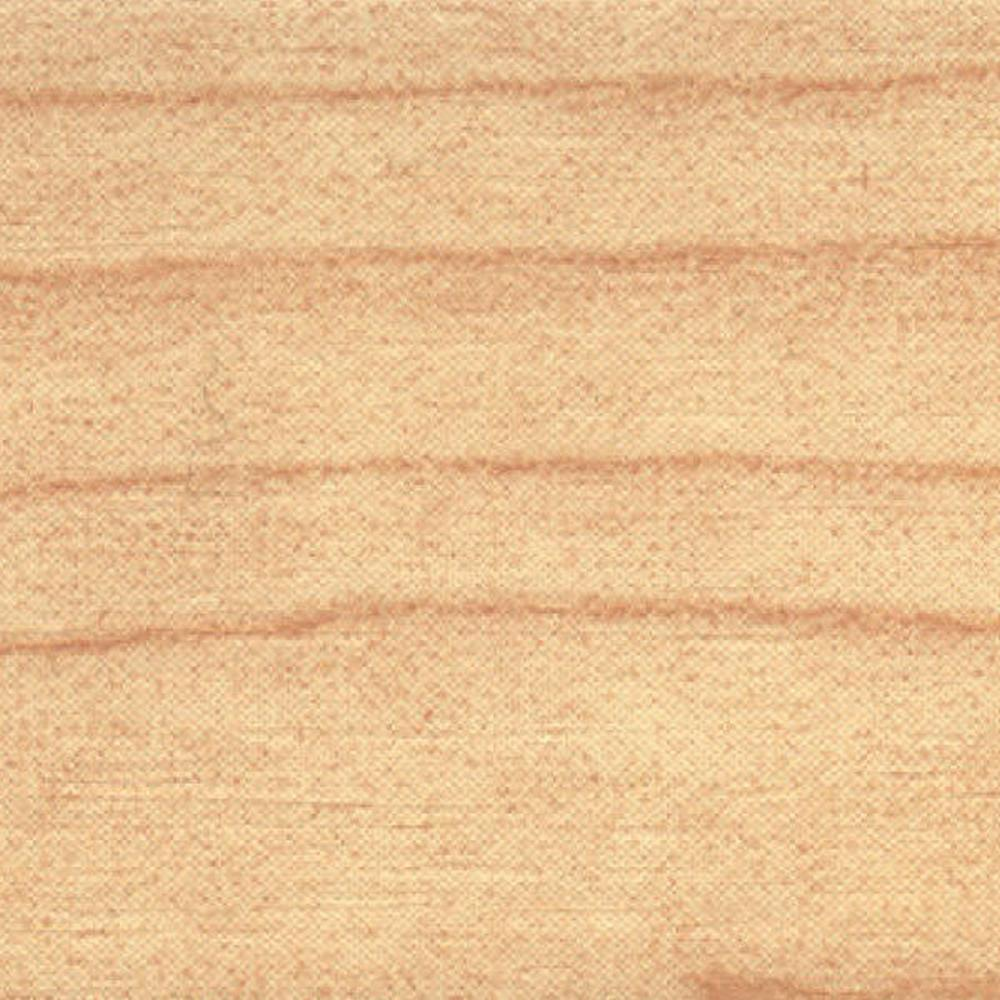 "Fine Grain Wood - 12 Mil 4"" x 40"" Luxury Vinyl Natural Wood Plank - Natural Oak"