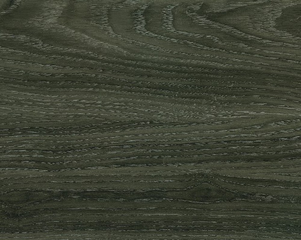 Decoria Long Planks Luxury Vinyl Plank - New Moon
