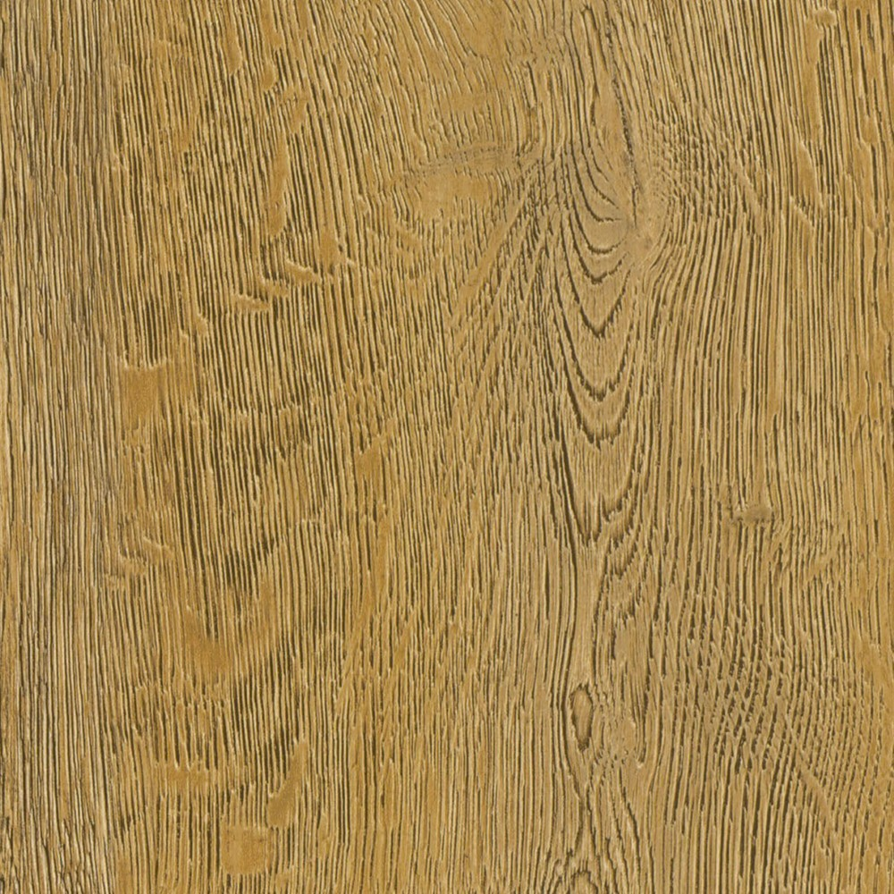 "Noble Classic Plus 20mil 8"" X 48"" WPC Water Proof Core Plank - Berlin Oak"