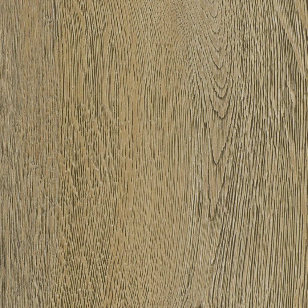 "Noble Classic Plus 20mil 8"" X 48"" WPC Water Proof Core Plank - York Oak"