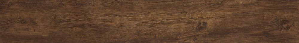 Regent Sovereign Solid Rigid Core Luxury Vinyl - Norse Country Bark