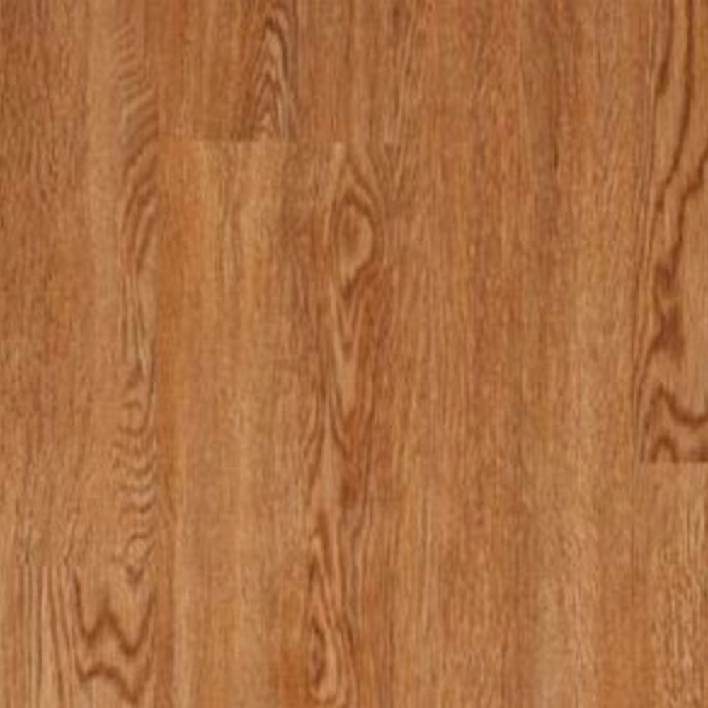 Tarkett Access LVT Plank 6 x 48 - Oak Ginger